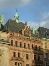 Kungliga Slottet (5)