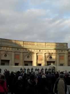 Kungliga Slottet (50)