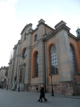 Kungliga Slottet (56)