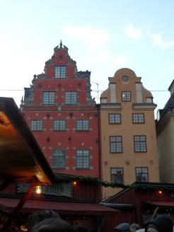 Kungliga Slottet (62)