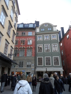 Kungliga Slottet (63)