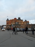 Kungliga Slottet (77)