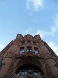 Kungliga Slottet (9)
