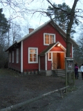 Skansen museet (104)