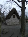 Skansen museet (108)