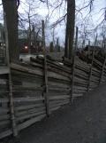 Skansen museet (110)