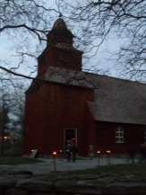 Skansen museet (119)