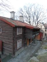 Skansen museet (14)