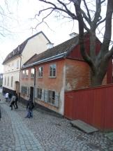 Skansen museet (16)