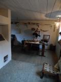Skansen museet (19)