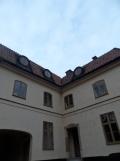 Skansen museet (37)