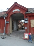 Skansen museet (38)