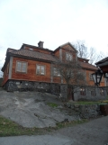 Skansen museet (45)