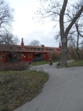 Skansen museet (46)