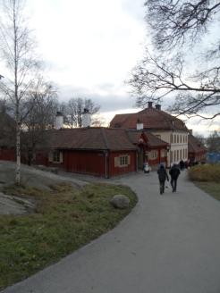 Skansen museet (48)