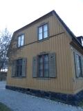 Skansen museet (49)
