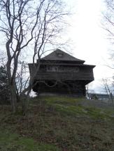 Skansen museet (53)
