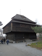 Skansen museet (54)