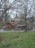 Skansen museet (59)