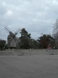 Skansen museet (64)