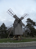 Skansen museet (65)