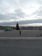 Skansen museet (66)