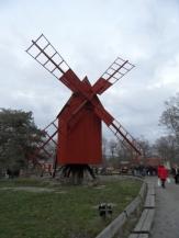Skansen museet (67)