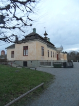 Skansen museet (68)