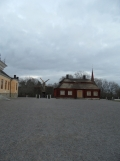 Skansen museet (69)