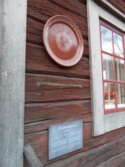 Skansen museet (8)