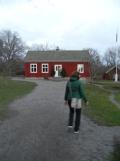 Skansen museet (85)