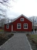 Skansen museet (96)
