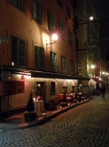 Stockholm by night (11)