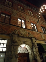 Stockholm by night (20)