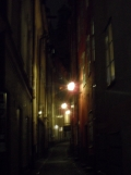 Stockholm by night (27)