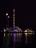 Stockholm by night (3)