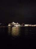 Stockholm by night (4)