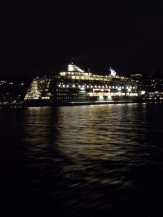 Stockholm by night (5)