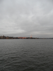 Towards Gamla Stan (102)