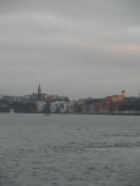 Towards Gamla Stan (105)