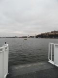 Towards Gamla Stan (107)