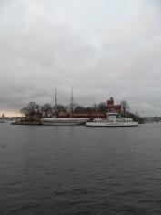 Towards Gamla Stan (111)
