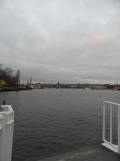 Towards Gamla Stan (115)