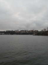 Towards Gamla Stan (117)