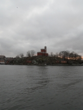 Towards Gamla Stan (118)