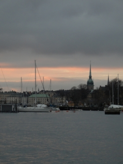 Towards Gamla Stan (119)