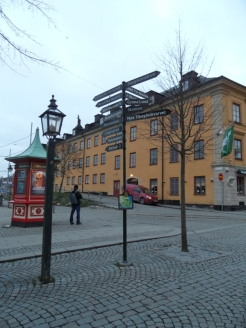 Towards Gamla Stan (122)