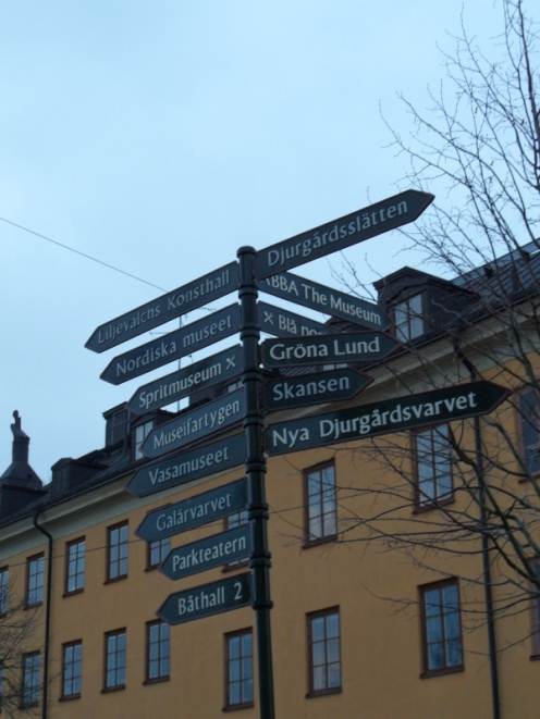 Towards Gamla Stan (123)