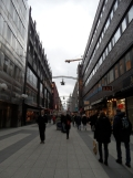 Towards Gamla Stan (21)
