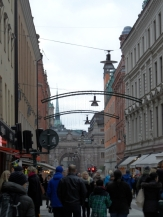 Towards Gamla Stan (24)